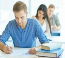 11 cursos presenciais gratuitos para estudantes