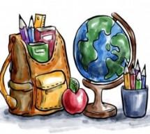 Saiba planejar o material escolar na volta às aulas