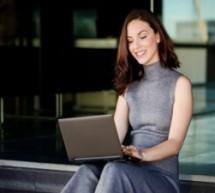 15 cursos online e gratuitos para empreendedores
