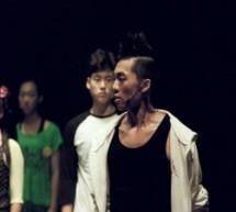 Como o teatro ajuda no desenvolvimento profissional