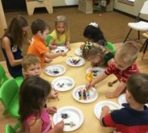 Dicas de atividades para professores da pré-escola