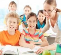 7 sites gratuitos para especialização de professores