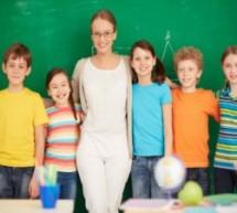 Como abordar política em sala de aula