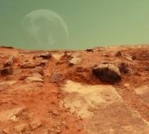 Existe água em Marte? Confira alguns estudos