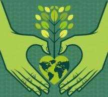 SENAC oferece curso de desenvolvimento socioambiental online grátis
