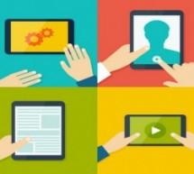 23 cursos grátis de desenvolvimento de aplicativos
