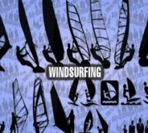 5 vídeos para conhecer e aprender windsurf