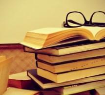 12 dicas para estudar literatura