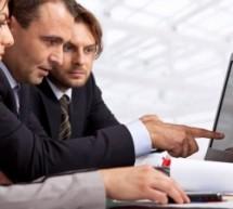 3 cursos de administração online grátis