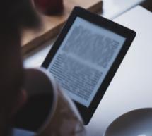 3 sites para baixar livros didáticos em PDF
