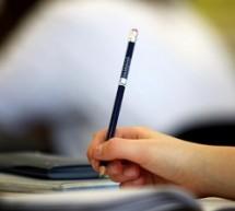 Como facilitar seus estudos para o Enem?