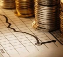FGV oferece cursos sobre como economizar em tempos de crise