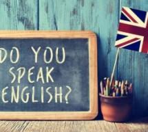 Quer estudar inglês? Conheça 6 aplicativos que vão te ajudar