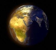Por que e como aprender idiomas africanos?
