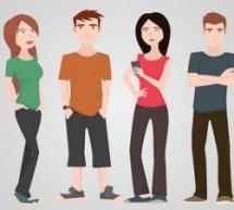 Conheça os novos cursos gratuitos a distância do CIEE