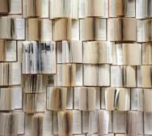 É possível estudar para o Enem apenas com livros didáticos?