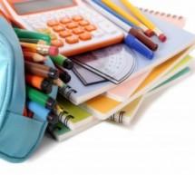 5 dicas para organizar a lição de casa