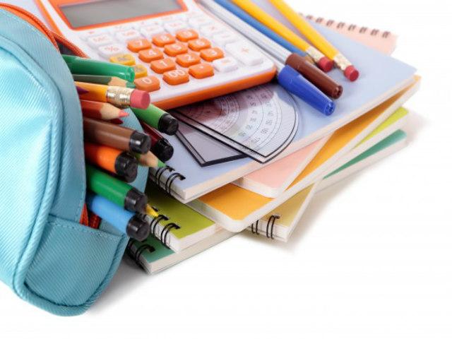 materiais-escolares