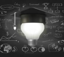 Saiba como se diferenciar no mercado de trabalho durante a faculdade