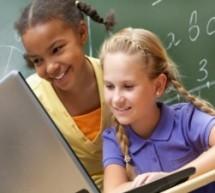 5 sites para aprender inglês online grátis