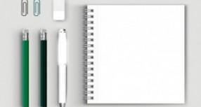 Aulas de redação: prepare aulas sobre possíveis temas no Enem