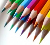 Instituto HQ Oferece Curso Gratuito de Desenho por 1 Mês