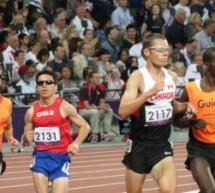 Como os Jogos Paralímpicos podem ser cobrados no Enem?
