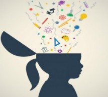 Como ensinar ética no ensino fundamental?