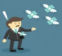 Como administrar os gastos com vestibulares?