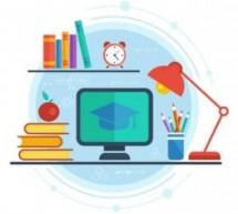 10 sites para você estudar online