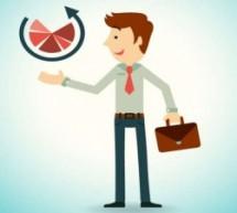 Curso online gratuito de empreendedorismo