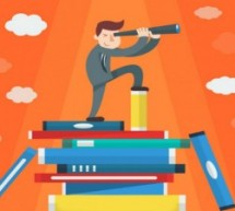 Como buscar a determinação nos estudos em vestibulares