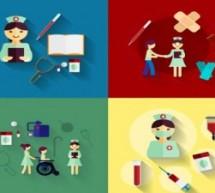 10 canais com videoaulas de enfermagem
