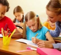 Educar e respeitar: metas dos professores para a educação