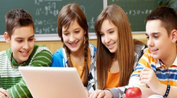 No que a educação evoluiu nos últimos 5 anos?
