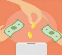 Vestibular: como administrar os gastos com as inscrições?