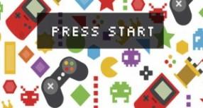 Como fazer da criação de jogos sua profissão