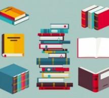 9 dicas para melhorar a interpretação de texto no vestibular