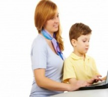 Por que o professor digital é tão importante no século XXI?