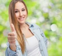 5 sites de cursos online para fazer em um dia