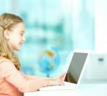 Como a tecnologia pode unir alunos e professores?