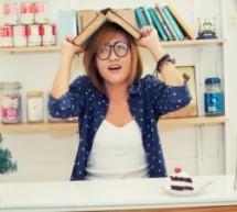 5 dicas para acabar com o medo dos vestibulares