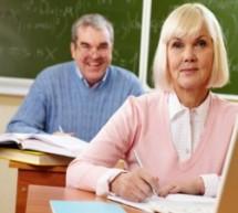 Conheça o plano nacional de educação para jovens e adultos