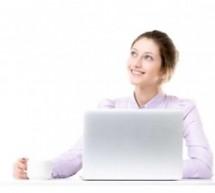 6 cursos do SENAI a distância sobre qualificação profissional