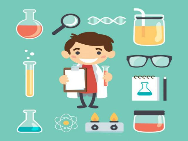 menino-com-elementos-de-quimica