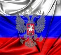 10 sites gratuitos para aprender russo
