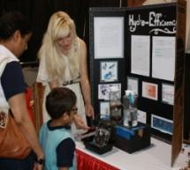 Saiba como fazer uma feira de ciências