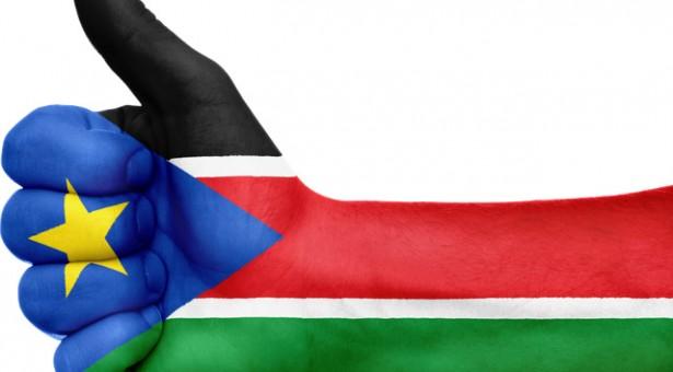 A questão do Sudão do Sul: como estudar o conflito