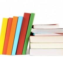 6 livros para concurseiros estudarem se divertindo