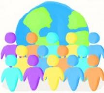 Como ocorre a inclusão social em vestibulares?